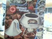 HERSHEY'S Miscellaneous Appliances SMORES MAKERS